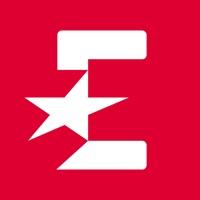 eurosport player kostenlos