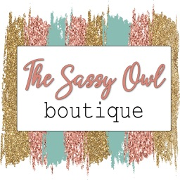 Shop The Sassy Owl