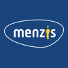 Menzis app