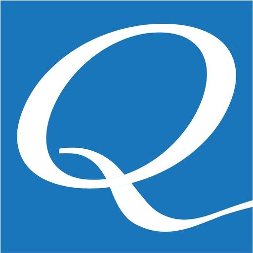 Quarness Alerting & Messaging