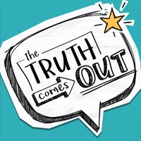 Codes for The Truth Comes Out Hack