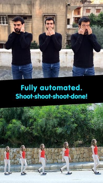 DMD Clone Screenshots