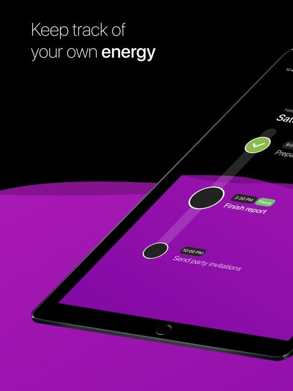 https://is4-ssl.mzstatic.com/image/thumb/Purple114/v4/3b/dc/4d/3bdc4d0e-626f-10de-c406-942694ae93b6/source/576x768bb.jpg