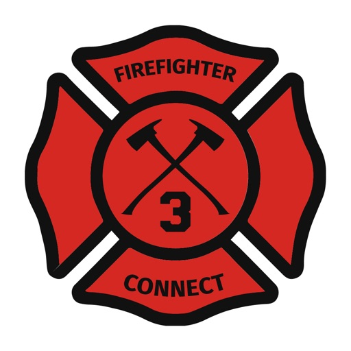 Firefighter Connect iOS App