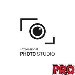 Photo Lab-Selfie Image Editor