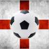 All Stats England