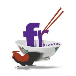 FR Rewards