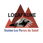 Locafaune