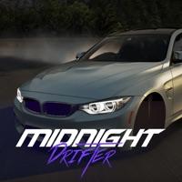 Midnight Drifter Online Race Hack Resources Generator online