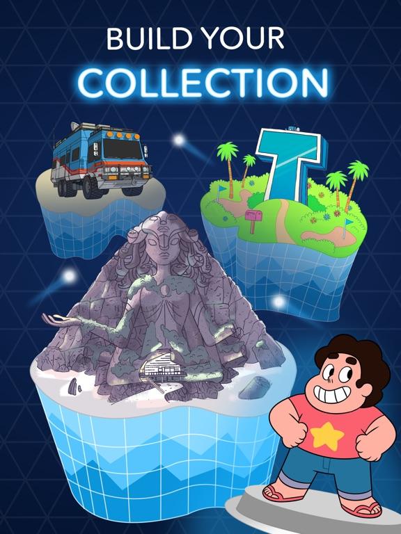 Cartoon Network Arcade screenshot 8