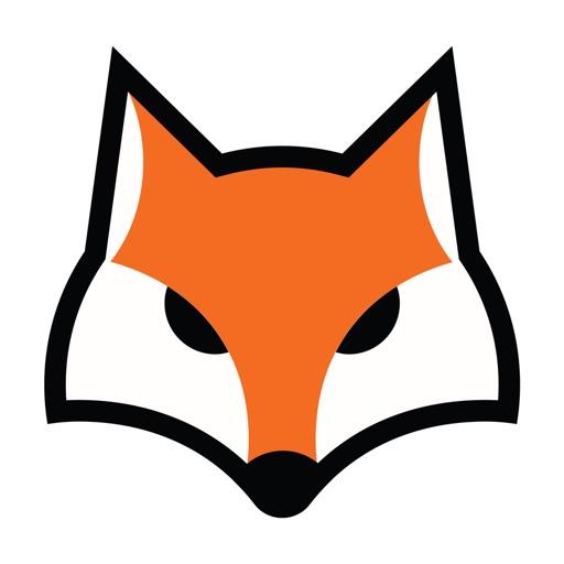 Foxble