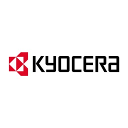 Kyocera Connected App