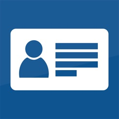 BC Services Card app tips, tricks, cheats