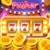 Lucky! Coin Pusher - iPhoneアプリ
