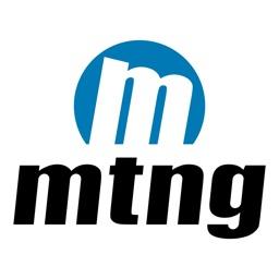 MTNG_LED