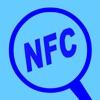 NFC情報