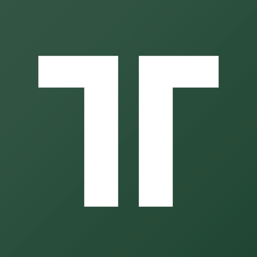 Noorderlicht App 2020