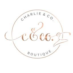 Charlie & Co. Boutique