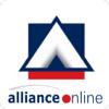 allianceonline Mobile