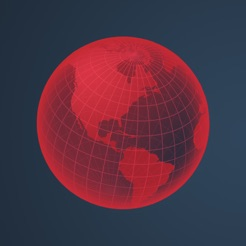 Global Macro Investor GMI on the App Store