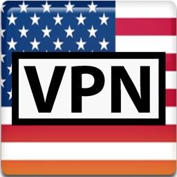 VPN US  using Free VPN .org™