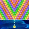 Bubblings - Bubble Shooter - iPadアプリ