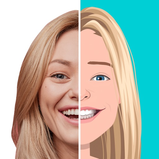 Mirror: My Emoji Face Avatar