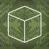 Cube Escape: Paradox - iPhoneアプリ