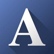 Anagram Solver - Word Finder and Crossword Solver icon