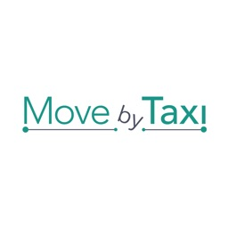 Move by Taxi