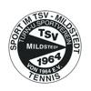 TSV Mildstedt Tennis