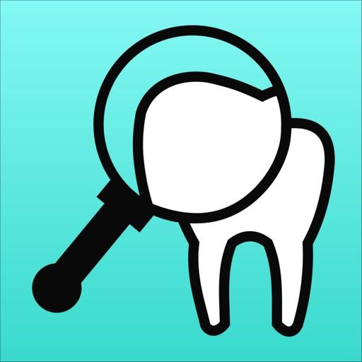 iDentist dentist dentistry