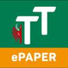 TT ePaper