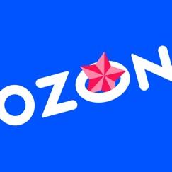 OZON: 20 000 продавцов товаров Приложение Советы, Хитрости И Правила