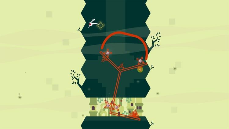 Linn: Path of Orchards screenshot-3