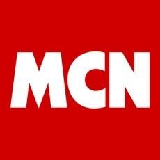 MCN: Motorcyle News