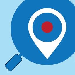 Seek&Spot - Gamification