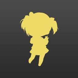 Next Anime Episode