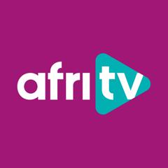 AfriTV
