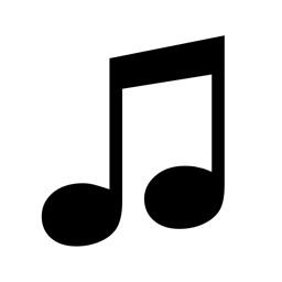 mixlib - playlist converter