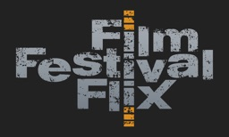 Film Festival Flix TV