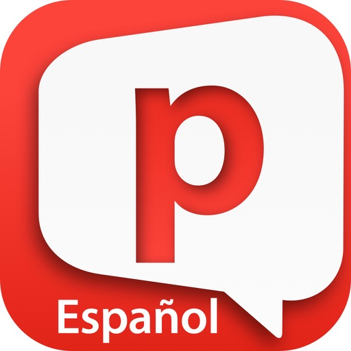 Predictable Español