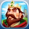 Empire Four Kingdoms - MMO War