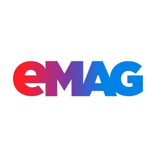 eMAG.bg