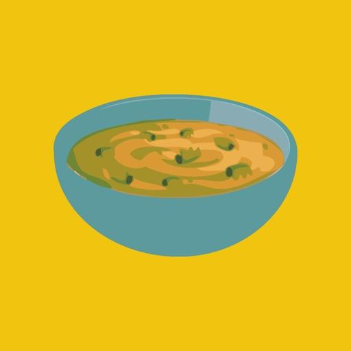 Indian Recipes & Ingredients