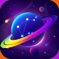 ArcadePusher free Resources hack