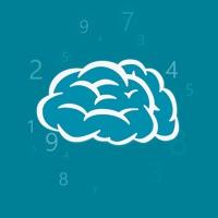 Quick Brain - Math riddles Hack Online Generator  img
