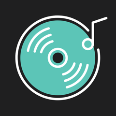 VOZEE - MP3 MP4 Music