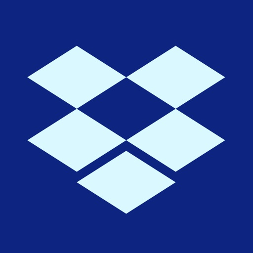 Dropbox Updated for iOS 8 to be Easier, Faster, and More Accessible