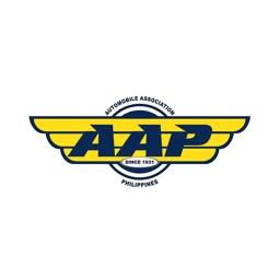 AAP Philippines